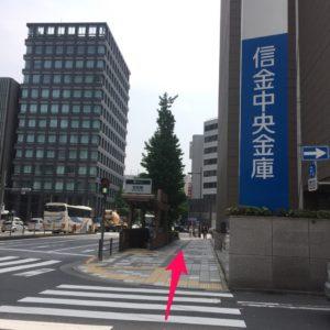 kyobashi_3
