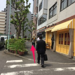 shintomicho_2