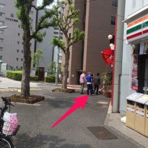shintomicho_3