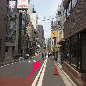 shintomicho_4