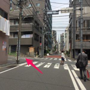 shintomicho_5