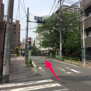 shintomicho_6