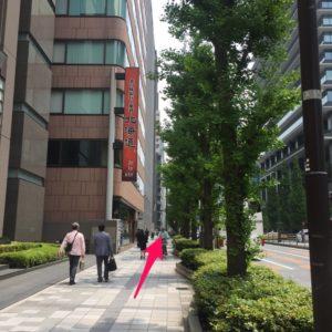 tokyo_8